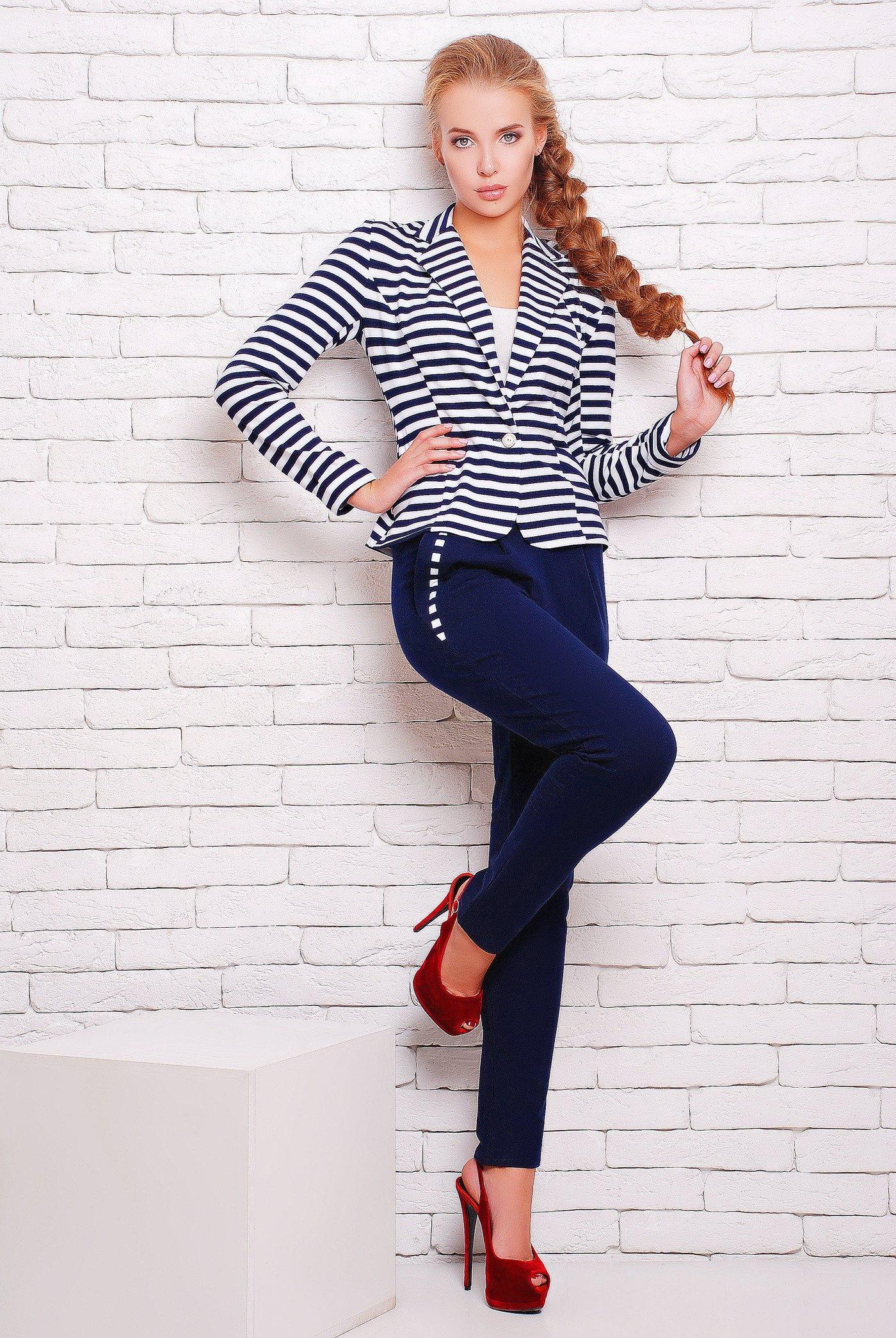 Модная Стильная Женская Одежда Доставка